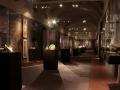 museo-imola-02