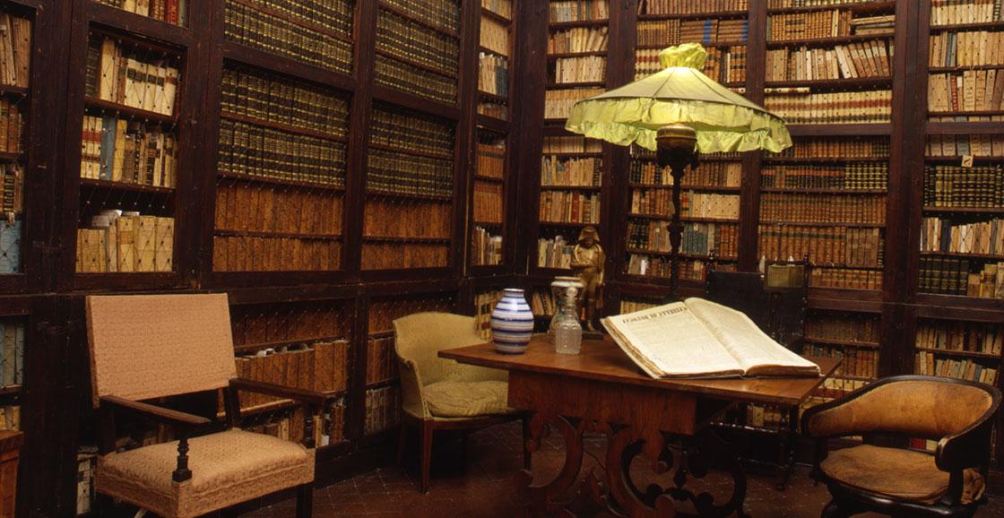 014_biblioteca1