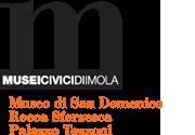 Musei civici di Imola