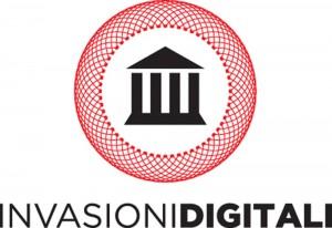 Logo Invasioni copia
